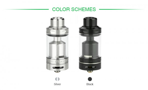 the russian 98% - Selbstwickler RTA - UCT