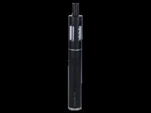 Prism T18 Kit - Innokin