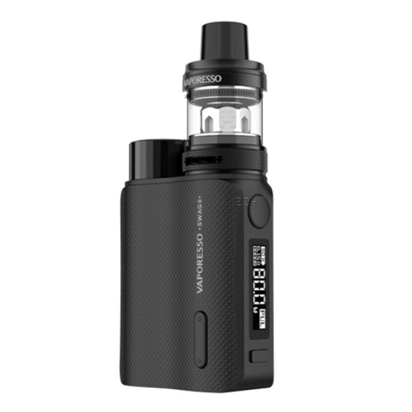 SWAG ll 3,5ml Version - KIT - Vaporesso
