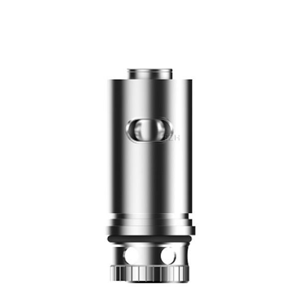 CCELL-GD - Ersatzcoil - Vaporesso