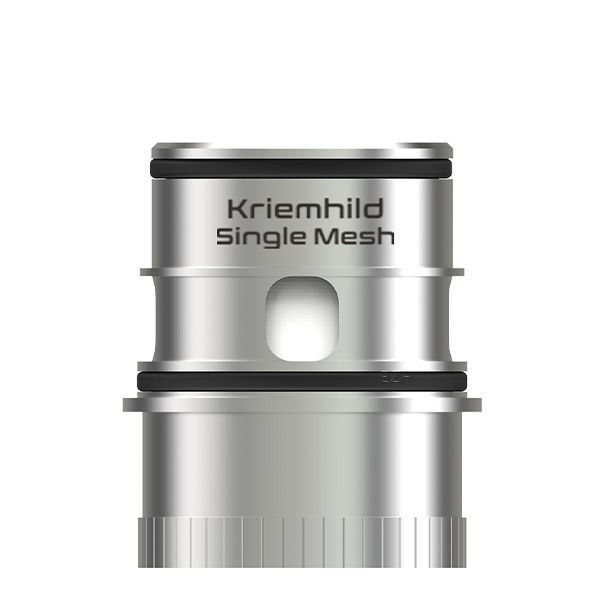 KRIEMHILD COIL