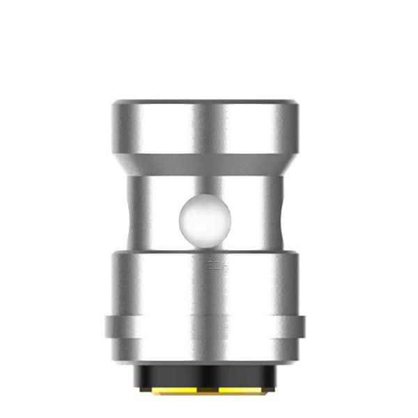 EUC - Ersatzcoil - Vaporesso