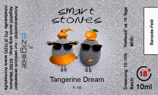 """SMART STONE"" Tangerine Dream Aroma 10ml"