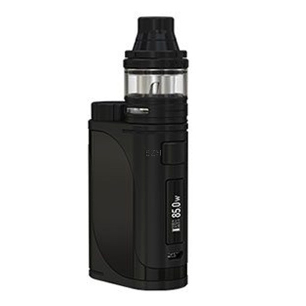 iStick Pico 25 - KIT - Eleaf
