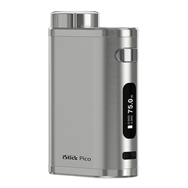 iStick Pico 75W - MOD - Eleaf